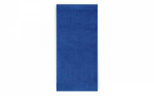 Ręcznik kąpielowy Paulo 3 Niebieski - 70x140 cm