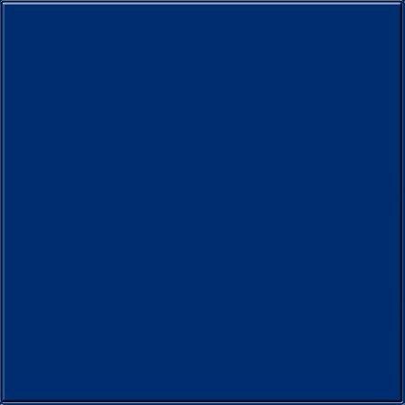 Ciemno niebieskie prześcieradło bawełniane bez gumki Mengtiazni B-86