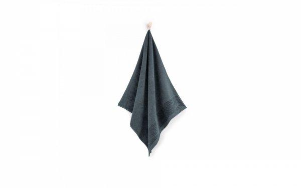 Ręcznik kąpeilowy Zwoltex 70x140 Lisbona