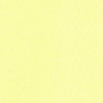 Jasno żółte prześcieradło Menggtiazni 200x250 cm 100% bawełna P-123
