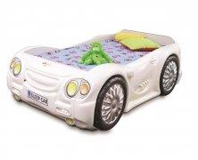 SleepCar