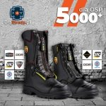 Produkty z listy Dotacja 5000+