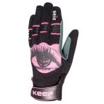 Rękawice techniczne SEIZ Keep Cool