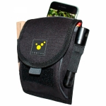 Holster PRIVAT