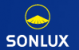 Sonlux