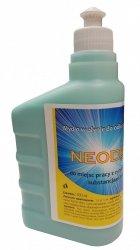 NEODEKONT - mydło dekontaminacyjne 500 ml