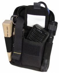 Holster Rescue PARA