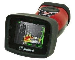 Kamera termowizyjna BULLARD QXT - zapytaj o cenę