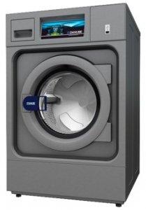 Pralnica DANUBE WPR-10 E V/P do prania ubrań strażackich