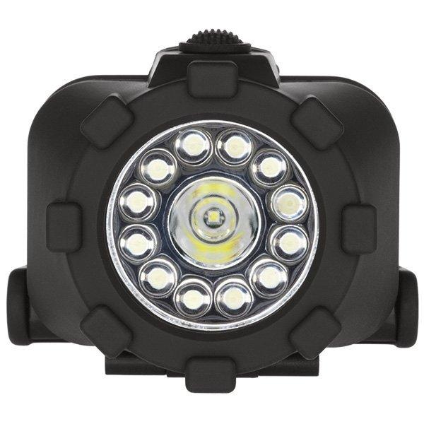 Latarka czołowa Nightstick NSP-4604B