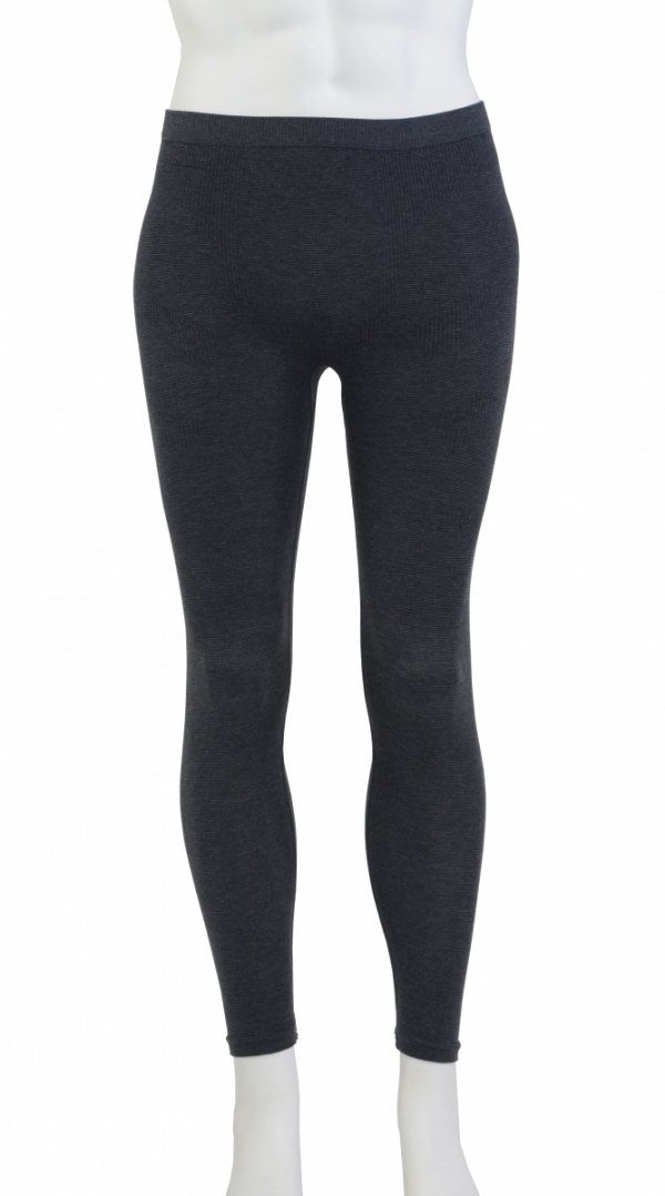 Bielizna podbarierowa TESS Fireshelter trudnopalna termoaktywna antystatyczna - spodnie