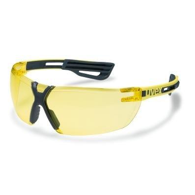 Okulary ochronne  Uvex X-fit Pro 9199.240