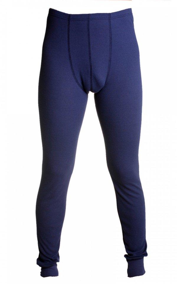 Bielizna podbarierowa CleverTex® Prokop - spodnie