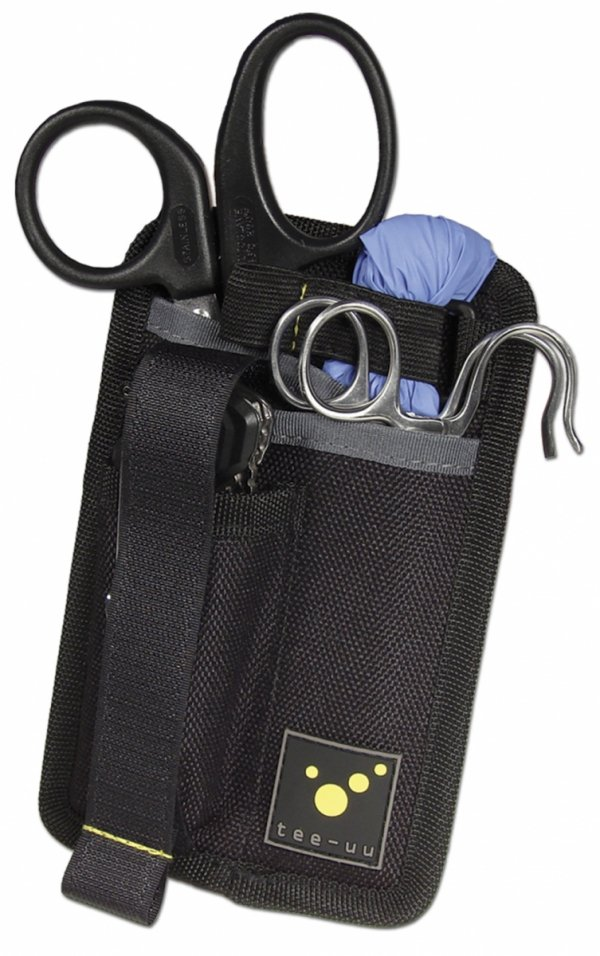 Holster Rescue SAN