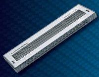 Braillex EL 40c