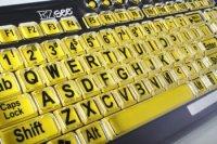 EZ-See - żółta