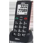 Telefony komórkowe