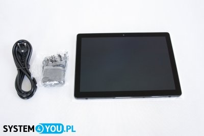 Tablet Dell Latitude 5285 i3-7100U 4GB/128GB FHD IPS