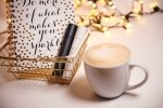 Prezenty świąteczne dla klientek - lista pomysłów