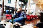 Noble Lashes w wywiadzie dla Mam Biznes