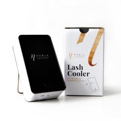 Lash Cooler