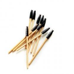 ECO mascara wands