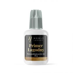 Eyelash Primer 15 ml