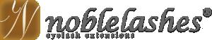 Noble Lashes - profesjonalne produkty do przedłużania rzęs