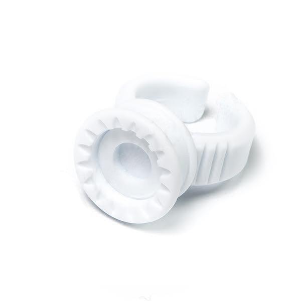 Wymienny dysk do pierścienia z dyskiem