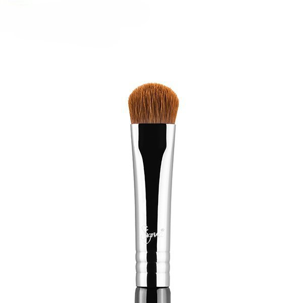 Sigma eye shading brush- E55
