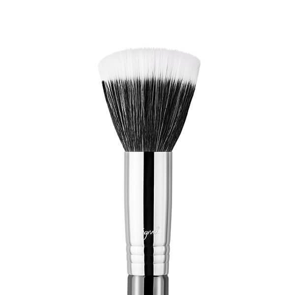 Sigma foundation brush F50