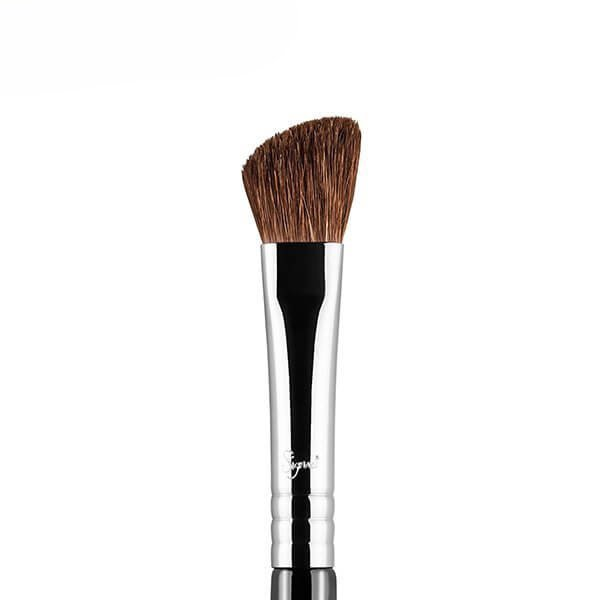 Sigma medium blending brush E70