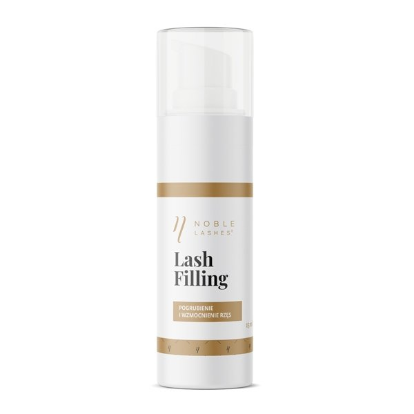 Lash Filling Lash Conditioner
