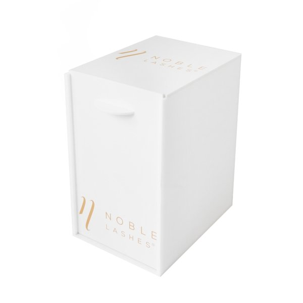 Shelf Lash Box - organizer na paski rzęs