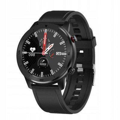 Smartwatch OroMed DT78
