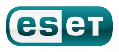 ESET SECURITY PACK (3 mobilne, 3 robocze; 12 miesięcy; BOX; Komercyjna)