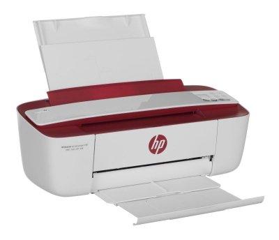 Urządzenie wielofunkcyjne HP DeskJet Ink Advantage 3788 All-in-One