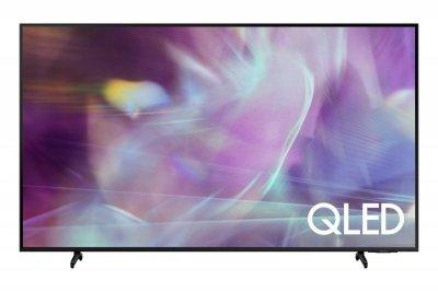 TV 43 QLED Samsung 43Q60A  (4K QHDR 3100 PQI)