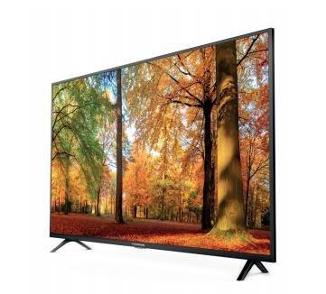 Telewizor 32 LED THOMSON 32HD3306 (1366x768; 60Hz; DVB-C, DVB-S2, DVB-T2)