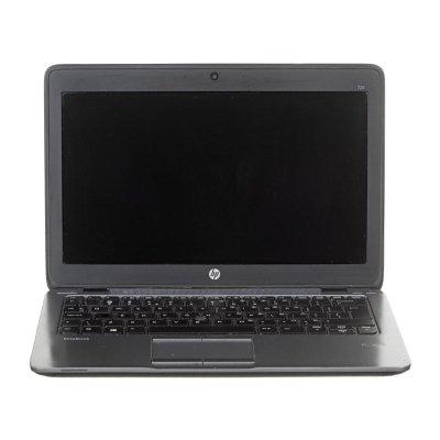 HP EliteBook 725 G2 A10Pro-7350B 8GB 120GB SSD 12HD Win10pro + zasilacz UŻYWANY