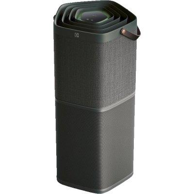 Oczyszczacz powietrza ELECTROLUX Pure A9 PA91-604DG (WYPRZEDAŻ)