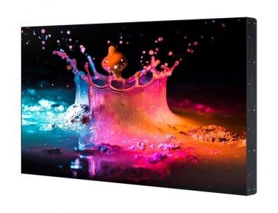 Monitor Samsung UDE-C LH46UDECLBB Smart Signage