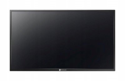 MONITOR AG NEOVO 55 PM-55 IPS FHD 24/7