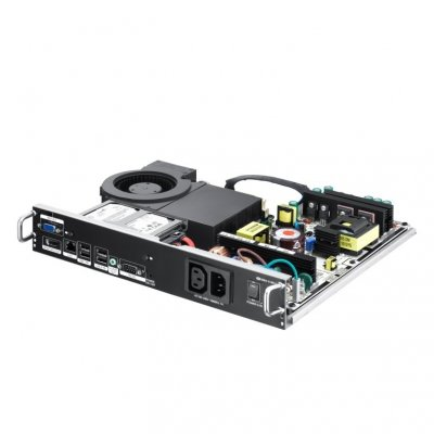 Player Digital Signage do Monitorów SBB-SMDSAD SIM-NT