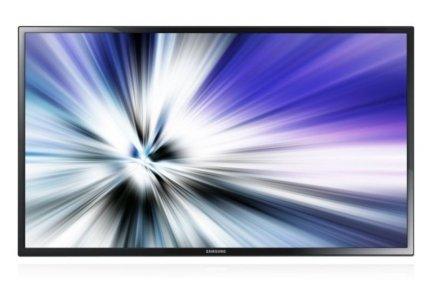 Monitor LFD Samsung MD40C LH40MDCPLGC