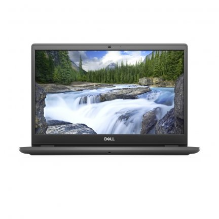 Dell Latitude 3410 i5-10210U14/8GB/SSD256/W10P