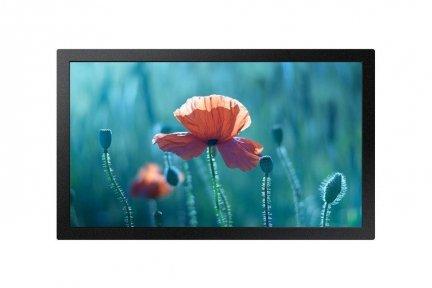 Monitor przemysłowy Samsung 13 QB13R-T LH13QBRTBGCXEN