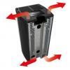 Piecyk na pellet Atena3 Plus 12 kW kafel – Cadel