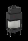 ALBERO AQUASYSTEM 54X39 LEWY - 10,3 kW