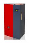 KF BOX 34 X (automatyczne czyszczenie)
